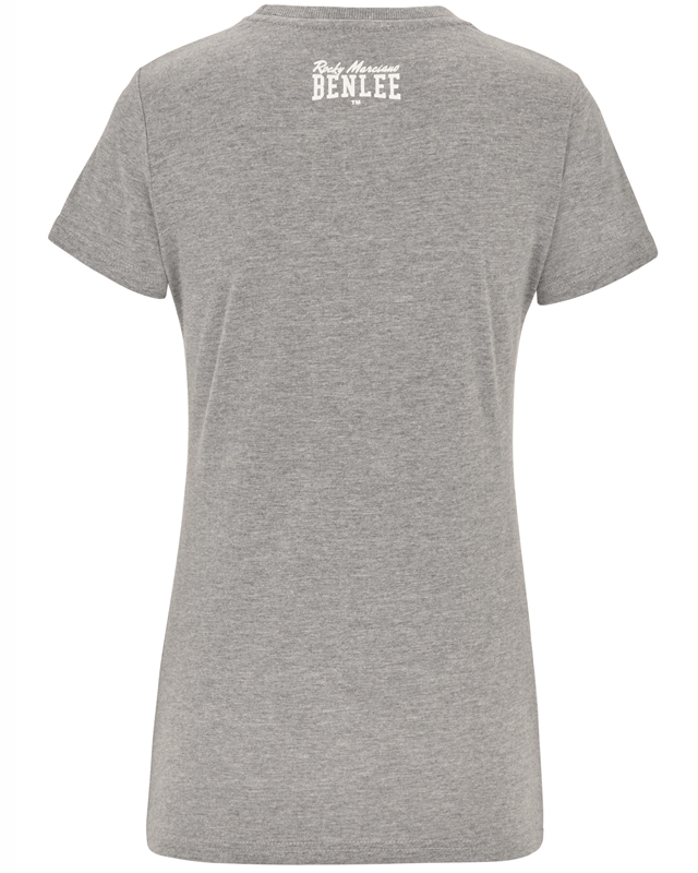 3076e325cf112f BenLee Damen T-Shirt Carol Sue - Damen T-Shirts - BenLee Sportswear ...