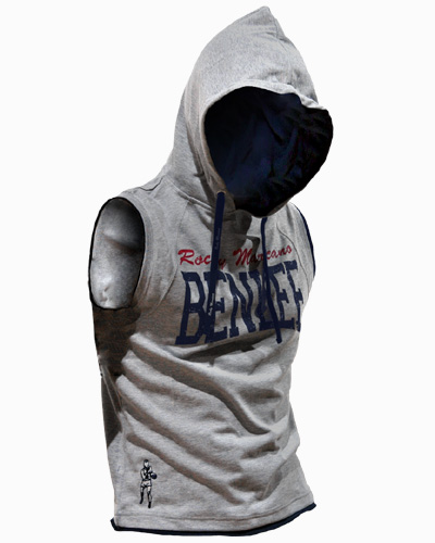 BenLee Hooded Tanktop Epperson 1