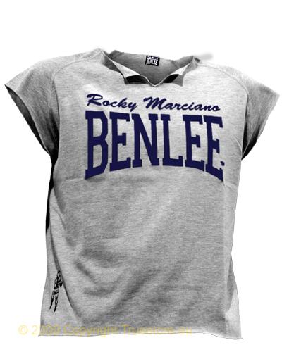 bd8718a6 BenLee Muscle shirt Edwards - Mens T-Shirt - BenLee sportswear and ...