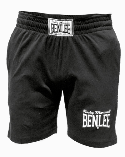 BenLee Basic Short 1