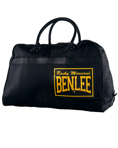 BenLee Rocky Marciano Gymbag 1
