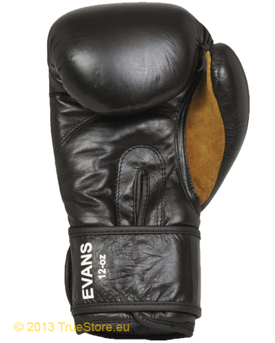 Benlee Boxhandschuhe Evans Trainingshandschuhe