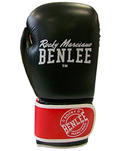BenLee boxing gloves Carlos 1