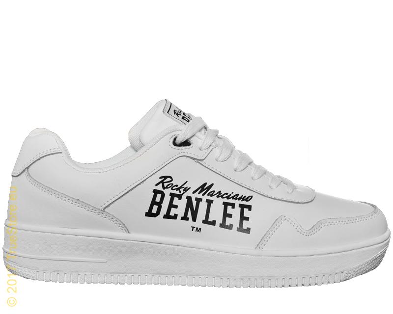 BenLee Rocky Marciano Sneakers Linwood