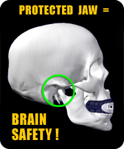 Brain Protection
