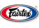 Fairtex Shop