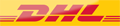 DHL our logistic partner