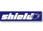 Shield mouthguard shop