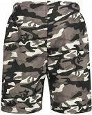 Lonsdale beachshort Lothrop 2