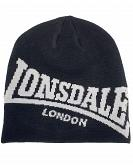 Lonsdale London wolmuts Set Carlyon 2