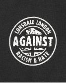 Lonsdale London t-shirt Warlingham 4
