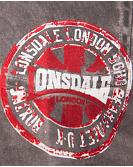 Lonsdale T-Shirt Shepperson 4