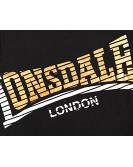 Lonsdale Ladies t-shirt Langrick 3