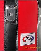 Fairtex zandzak 3ft. XL Heavy Bag HB3 3