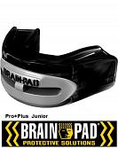 Brain-Pad Kinder Mundschutz Pro+Plus Junior 3
