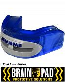 Brain-Pad Kinder Mundschutz Pro+Plus Junior 4
