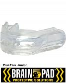 Brain-Pad Kinder Mundschutz Pro+Plus Junior 2