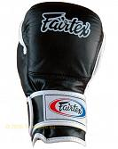 Fairtex FGV15 Sparring Gloves 2