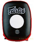 Fairtex Pratzen Super Angular Model (FMV6) 3