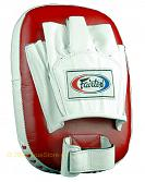 Fairtex Pratzen Super Angular Model (FMV6) 2