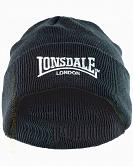 Lonsdale London knitted hat Bobhat 2