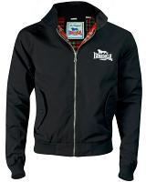 Lonsdale Harrington Jas
