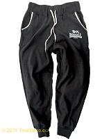 Lonsdale Trainingshose Two Tones