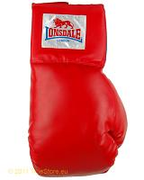 Lonsdale Giant Promo Boxhandschuhe