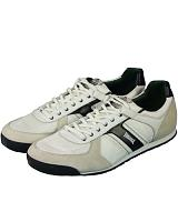 Lonsdale Sneaker Cassius Mesh