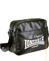 Lonsdale Schultertasche The Original