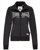 Lonsdale Damen Trainingsjacke Ellie