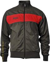 Lonsdale trainingsjacket Alnwick
