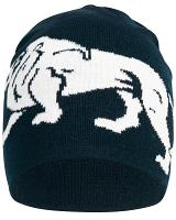 Lonsdale London beannie hat Cowes