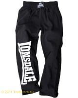 Lonsdale Joggingpants Rafty
