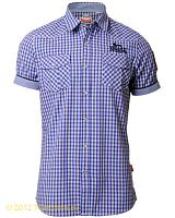 Lonsdale short sleeve shirt Berny