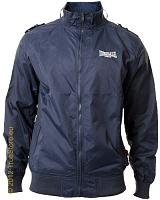 Lonsdale casual jacket Union Flag - S-