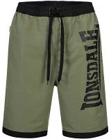 Lonsdale cargo boardshort Clenell