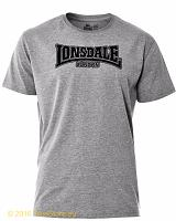 Lonsdale T-Shirt Belford
