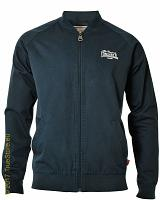 Lonsdale Herrenjacke Brogue
