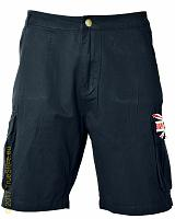 Lonsdale cargo bermuda short Silloth