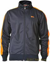 Lonsdale Trainingsjacket Hornsea