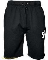 Lonsdale fleece short Twyford