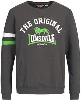Lonsdale crewneck Hereford