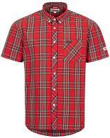 Lonsdale short sleeve shirt Brixworth