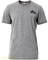 Lonsdale regulär Fit T-Shirt Milden