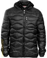 Lonsdale quilted jacket Beeston