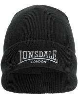 Lonsdale beannie Dundee
