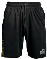 Lonsdale Jersey Short Pleasley