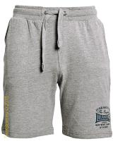 Lonsdale Jersey Short Shirebrook