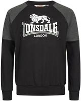 Lonsdale crewneck Crosvenor